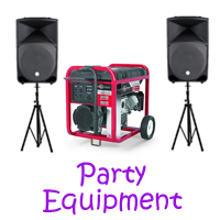 placentia party equipment rentals