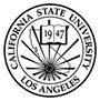 California State University at Los Angeles